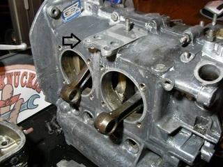 09.08.03 1600エンジン洗浄後.JPG
