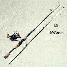 1-8m-Straight-Fishing-Rod-ML-Power_jpg_220x220.jpg
