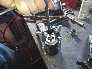 10�oベルトサンダー修理 (2).JPG