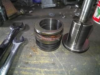 10�oベルトサンダー修理 (6).JPG