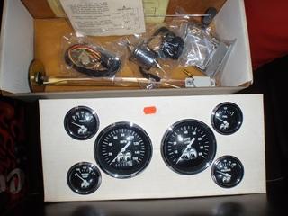 11.01.06メーターセット、センサー付いてた・・・.JPG