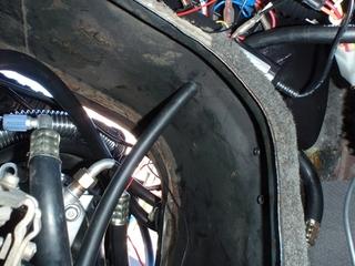 11.10.29油圧計を機械式に変更 (6).JPG