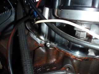 11.10.29油圧計を機械式に変更 (7).JPG
