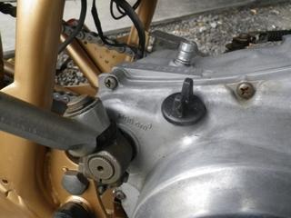 12.11.12着、エンジンはヤマハYD250 (9).JPG