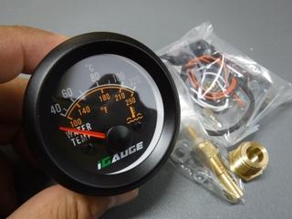 12V24V水温計 (1).JPG
