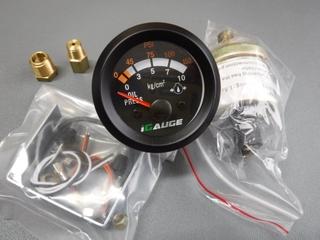 12V24V油圧計52φ.JPG