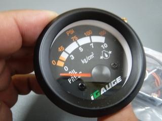 12V24V油圧計52φ (2).JPG