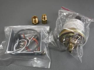12V24V油圧計52φ (3).JPG