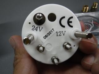 12V24V油圧計52φ (4).JPG