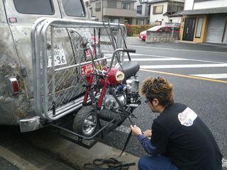 13.03.30サンデーチョップチキンレース.JPG