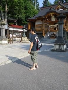 13.08.16ダッコロッド初使用 (3).JPG