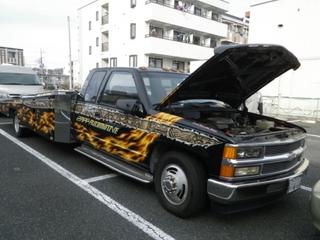 13.02.17トートラック購入 (3).JPG
