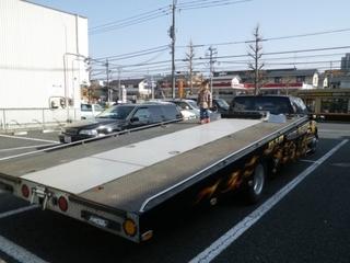 13.03.09引取り (6).JPG