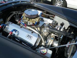 14.04.13ストカー (2).JPG
