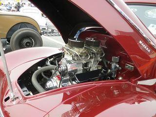14.04.13ストカー (20).JPG