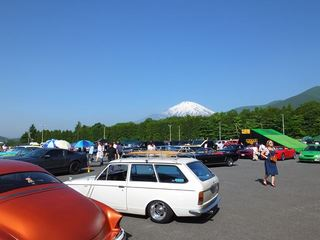 14.06.01 IKURA's AMERICAN FESTIVAL (14).JPG