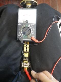 14.11.03タンクへセンサー組み付け (14).JPG