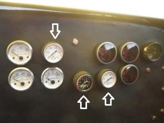 14.11.30水圧計 (6).JPG
