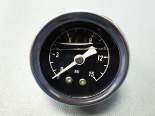 15psi燃圧計 (2).JPG