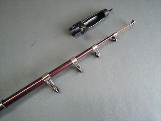 160cmコンパクトベイトレッド (4)_R.JPG