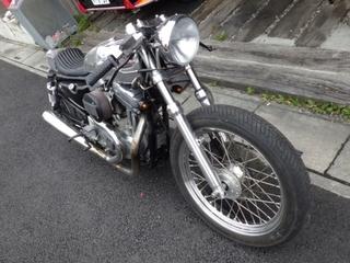 1999年XLH1200cc (3).JPG