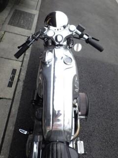 1999年XLH1200cc (7).JPG