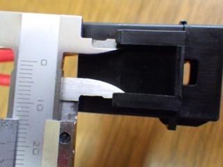 1Pヒューズボックス (2).JPG