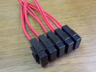 1Pヒューズボックス (5).JPG
