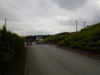2014トラックトレンズディ (43).JPG
