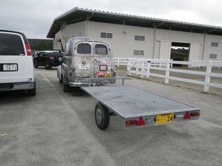 2014トラックトレンズディ (45).JPG
