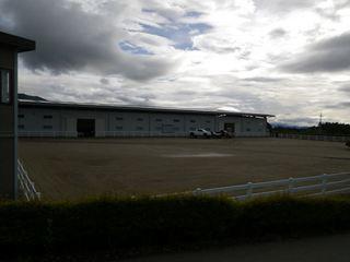 2014トラックトレンズディ (5).JPG