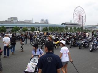 2015モーターサイクルスワップミート (32).JPG