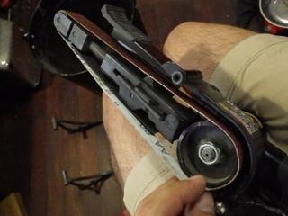 20mmベルサン (11).JPG