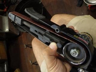 20mmベルサン (13).JPG