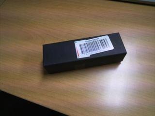 30mmペーパー (1).JPG