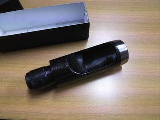 30mmペーパー (2).JPG