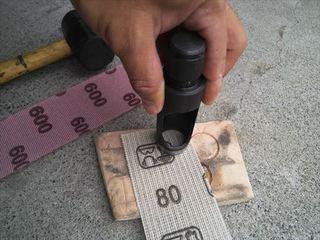 30mmペーパー (4).JPG