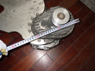 350ブロワー (12).JPG