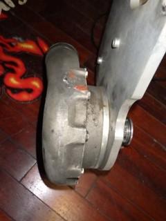 350ブロワー (8).JPG