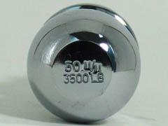 50mm5005c-02.jpg