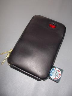 7インチタブレットケース (2).JPG