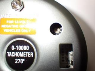 80φタコメーター (1).JPG