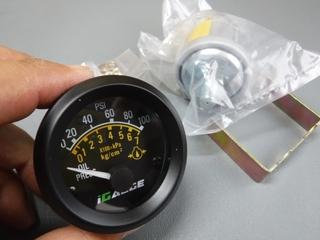 90℃油圧ゲージセンサー付き52φ (1).JPG