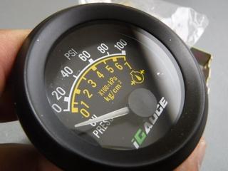 90℃油圧ゲージセンサー付き52φ (2).JPG