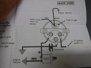 90℃油圧ゲージセンサー付き52φ (5).JPG