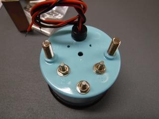 90℃油圧ゲージセンサー付き52φ (7).JPG