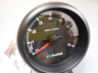 95�oタコメーター 0-8000(2).JPG