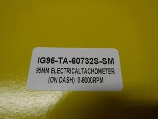 95�oタコメーター 0-8000(3).JPG