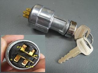 AES-1111-19 (3).JPG