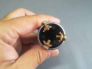 AES-1111-22 (3).JPG